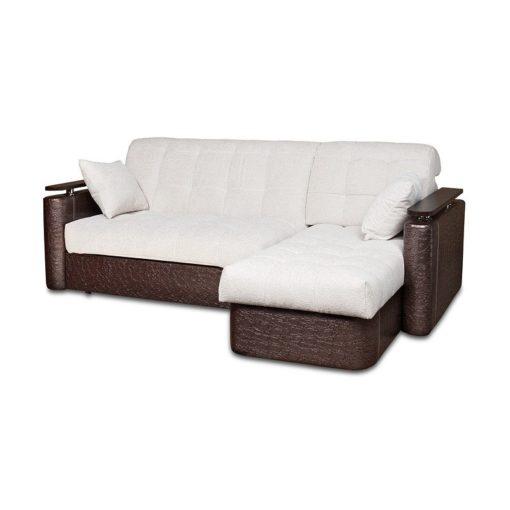 Угловой диван Кардинал-5 2