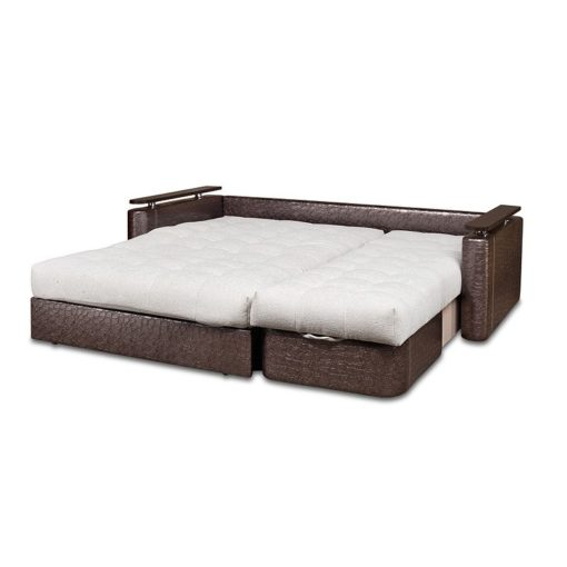 Угловой диван Кардинал-5 3