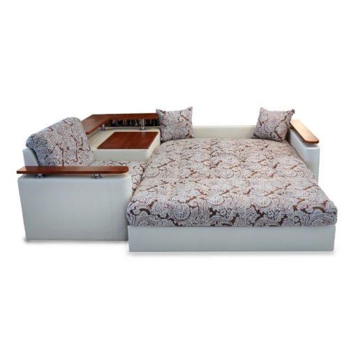 Угловой диван Кардинал-7 2