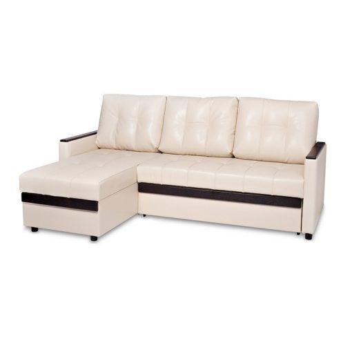 Угловой диван Меркурий-1 2