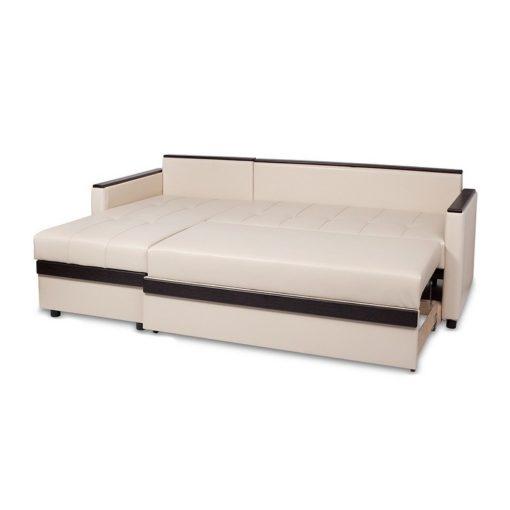 Угловой диван Меркурий-1 3