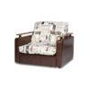 Кресло-кровать Кардинал-5 2