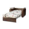 Кресло-кровать Кардинал-5 3