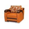Кресло-кровать Кардинал-8 1