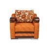 Кресло-кровать Кардинал-8 2