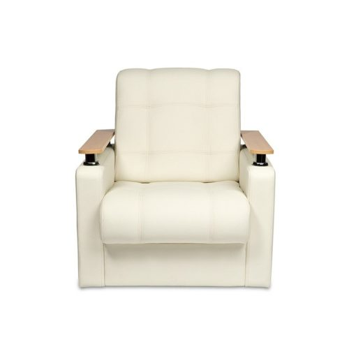 Кресло для отдыха Кардинал-12 1