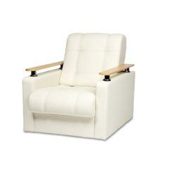 Кресло для отдыха Кардинал-12 2