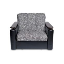 Кресло-кровать Кардинал-7 1