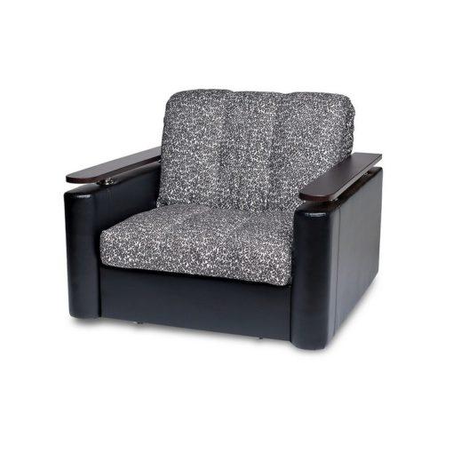 Кресло-кровать Кардинал-7 2