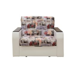 Кресло-кровать Лион 1