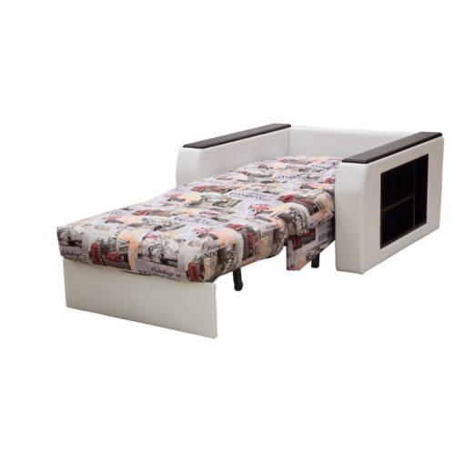 Кресло-кровать Лион 2