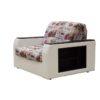 Кресло-кровать Лион 3