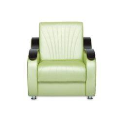 Кресло для отдыха Камелия-1 1