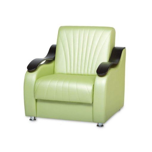 Кресло для отдыха Камелия-1 2