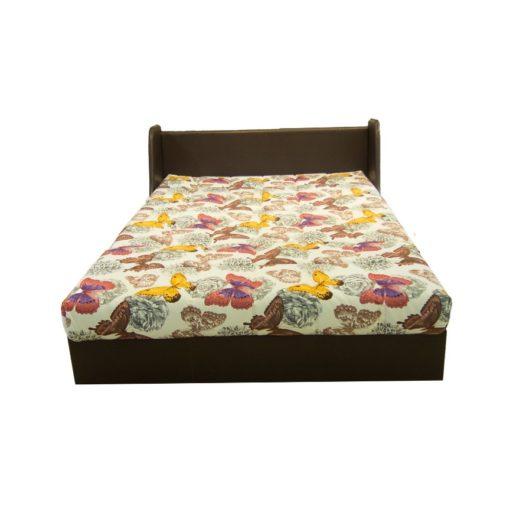 Диван-кровать Кардинал-4 (без подлокотников) 6