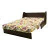 Диван-кровать Кардинал-4 (без подлокотников) 4