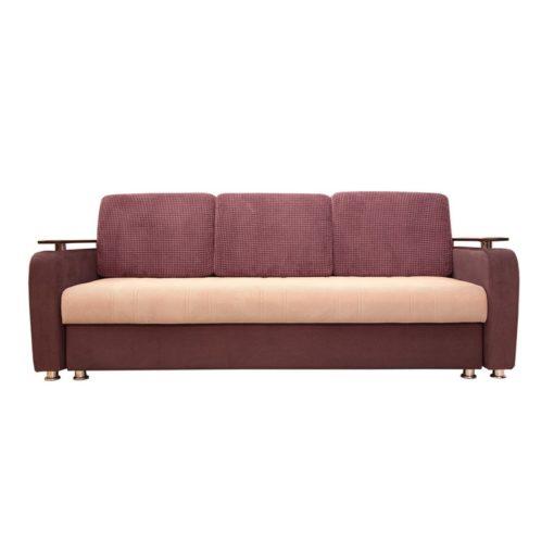 Диван-кровать Наоми 1