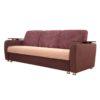 Диван-кровать Наоми 2