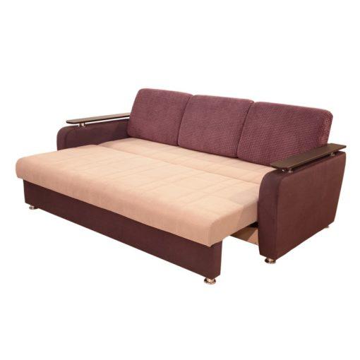 Диван-кровать Наоми 3