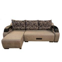 Угловой диван Меркурий-2 1