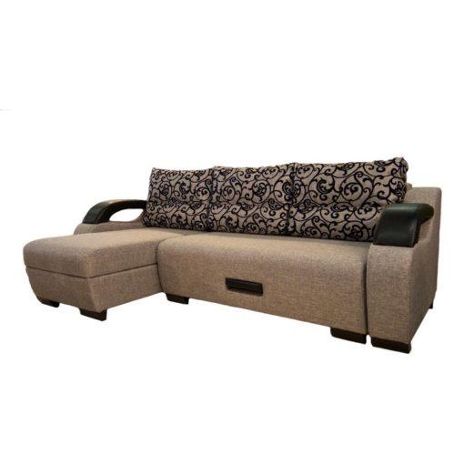 Угловой диван Меркурий-2 2