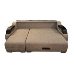 Угловой диван Меркурий-2 3