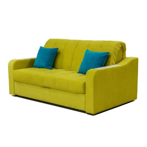 Ортопедический диван Каскад