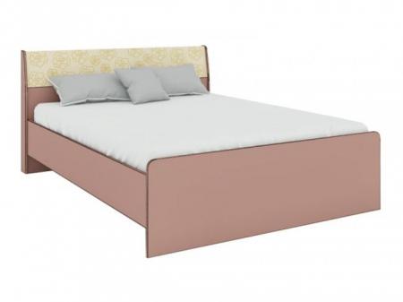 Кровать №22 Виктория 1