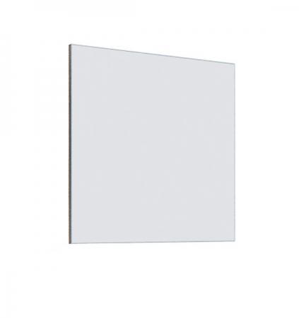 Зеркало № 51 Мираж 1