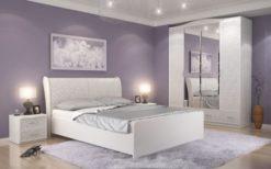 Спальня Селена-2 1