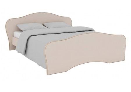 Кровать Тюльпан 1