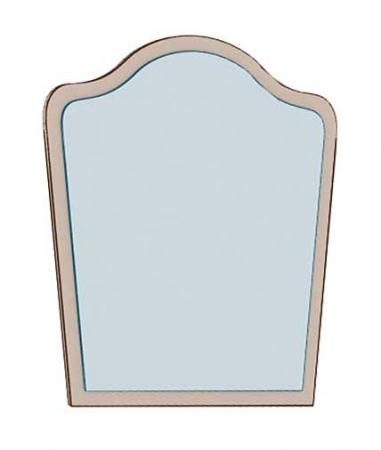 Зеркало №06 Тюльпан 1