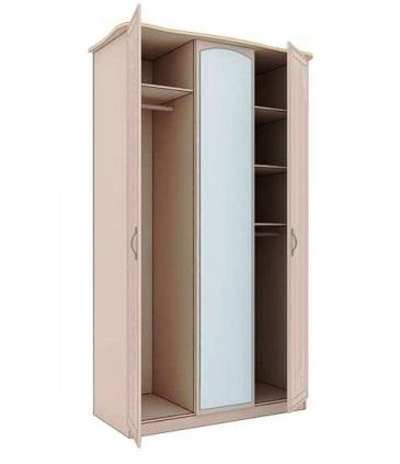 Шкаф №08 Тюльпан 1