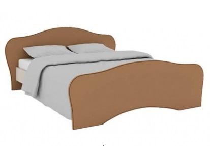 Кровать Тюльпан-3 1