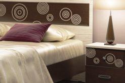 Спальня Эльза 2