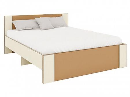 Кровать Сюзанна-1 1