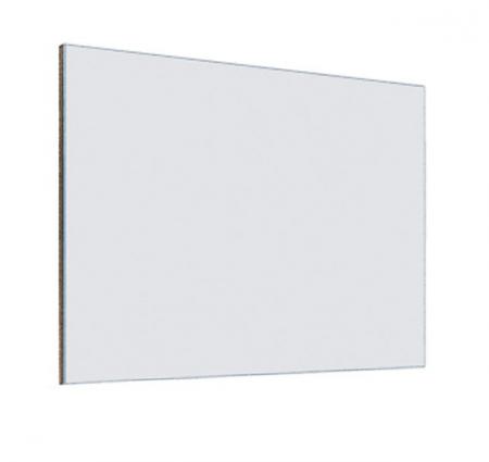 Зеркало №51 Сюзанна-1 1