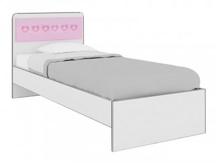 Кровать №25 Ральф-4 1