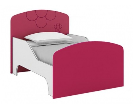Кровать №31 Ральф-7 1