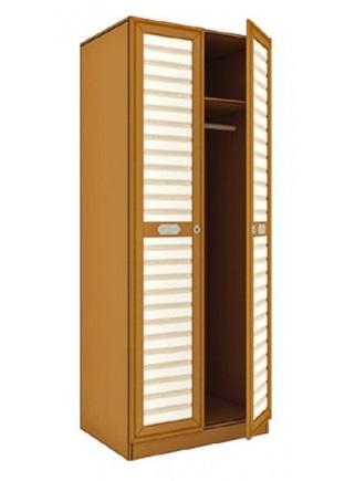 Шкаф для платья №01 Юниор 1