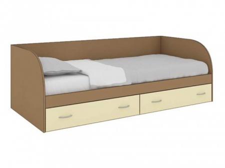 Кровать-диван №34 Престиж-3 1
