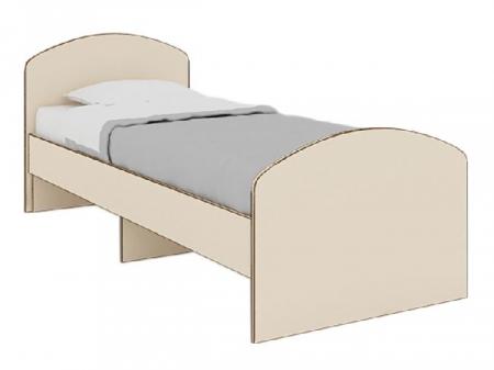 Кровать (800) №10 Мальвина 1