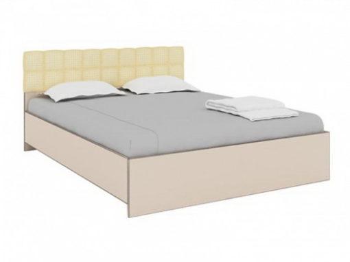 Кровать Александра 1
