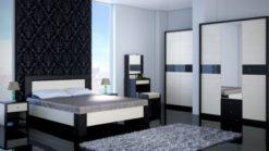 Спальный гарнитур Мэдисон 1