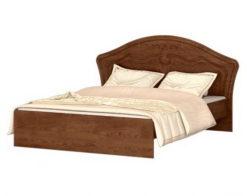 Кровать с основанием София 160/180 2