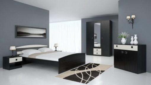 Модульная спальня Люсси 1
