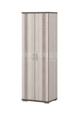 Шкаф для платья Бристоль 2