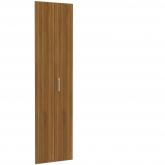 Двери ЛДСП Виктория Для шкафов (ВК4