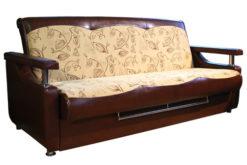 """Кресло для отдыха """"Тристан"""" 3"""