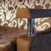 Кресло для отдыха «Тристан» 6
